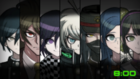DR V3 Chapter 2 - Truth Bullet (8)