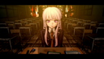Danganronpa 1 - Executions - After School Lesson (Kyoko Kirigiri) (10)