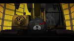 Danganronpa the Animation (Episode 09) - A Dozer Master (31)