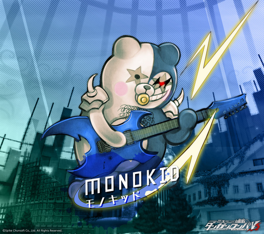 File:Digital MonoMono Machine Monokid Android wallpaper.png