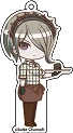 File:Sweets Paradise Danganronpa V3 Cafe Keychain (11).png