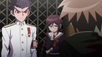 Danganronpa the Animation (Episode 02) - Investigation Phase (69)