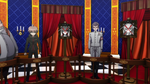 Danganronpa the Animation (Episode 03) - Sayaka's letter (46)
