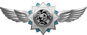 File:Girls Gun 2 x Danganronpa Game SHSL Breeder Badge.png
