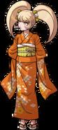 Hiyoko Saionji Fullbody Sprite (23)