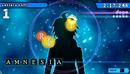 Class Trial DR1 CH6 Hangman's Gambit Amnesia