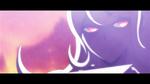 Danganronpa 3 - Future Arc (Episode 01) - Intro (24)