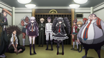 Danganronpa the Animation (Episode 02) - Investigation Phase (65)