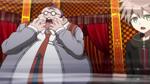 Danganronpa the Animation (Episode 05) - All Secrets Revealed (23)