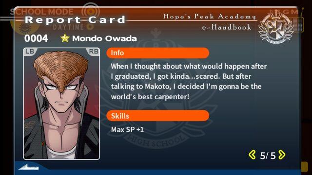 File:Mondo Owada Report Card Page 5.jpg