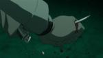 Danganronpa 3 - Future Arc (Episode 02) - Escaping (17)