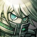 Danganronpa V3 - NA PlayStation Store Icon (K1-B0) (2)