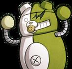 Danganronpa V3 Bonus Mode Monodam Sprite (1)