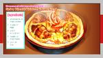 Danganronpa V3 CG - Monokubs Announcement (10) (1) (English)