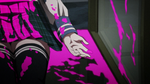 Danganronpa the Animation (Episode 02) - Morning Meeting (54)