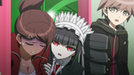 Danganronpa the Animation (Episode 06) - Body Discoveries (14)