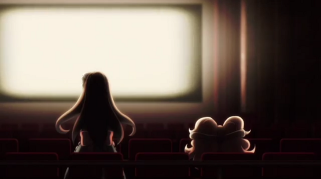 File:End Theater.png