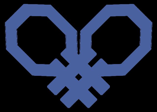 File:Ryoma Hoshi Symbol (Hat).png
