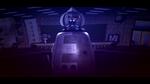 Danganronpa the Animation (Episode 01) - Jin Kirigiri's Execution (09)
