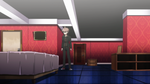 Danganronpa the Animation (Episode 02) - Switching Rooms (87)