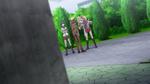 Despair Arc Episode 7 - Mukuro and Junko meet Ryota Mitarai