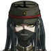 Guide Project Korekiyo 23