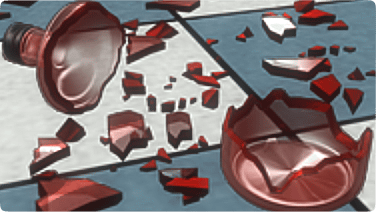 File:Truth Bullet Chapter 4 (6).png