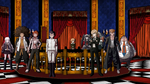 Danganronpa 1 Final Version Class Trial
