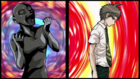 Danganronpa 2 Chapter 1 - Closing Argument Blackened
