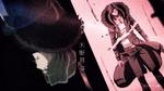 Danganronpa 3 (Future Arc) - OP 01 (Juzo Sakakura)