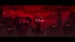 Danganronpa 3 - Future Arc (Episode 01) - Intro (14)
