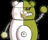 Danganronpa V3 Bonus Mode Monodam Sprite (8)