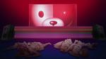Danganronpa the Animation (Episode 02) - Investigation Phase (50)
