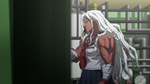 Danganronpa the Animation (Episode 09) - The Truth (40)