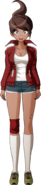 Aoi Asahina Fullbody Sprite (3)