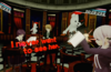 Cyber Danganronpa VR The Class Trial Screenshot (19)