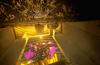 Cyber Danganronpa VR The Class Trial Screenshot (27)