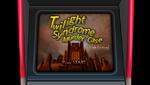 Danganronpa 2 CG - Twilight Syndrome Murder Case (9)
