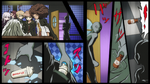 Danganronpa the Animation (Episode 09) - The Truth (35)