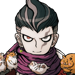 Guide Project Gundham 22
