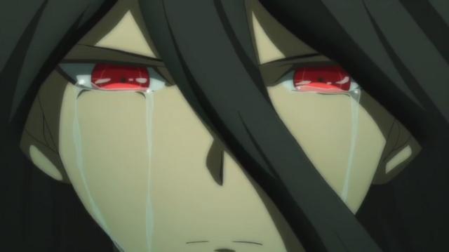 File:Kamukura's tears.png