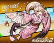 Web MonoMono Machine DR2 Wallpaper Hiyoko Saionji 1280x1024