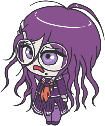 https://vignette.wikia.nocookie.net/danganronpa/images/7/7d/Danganronpa_Another_Episode_Toko_Fukawa_Chibi_06.png