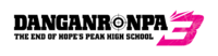 Team Danganronpa Season 3 (English)