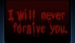Danganronpa 2 CG - Twilight Syndrome Murder Case (6)