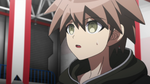Danganronpa the Animation (Episode 01) - Meeting the Students (20)