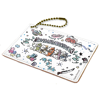 File:GraffArt Pass Holder Monokuma Kubs 03.png