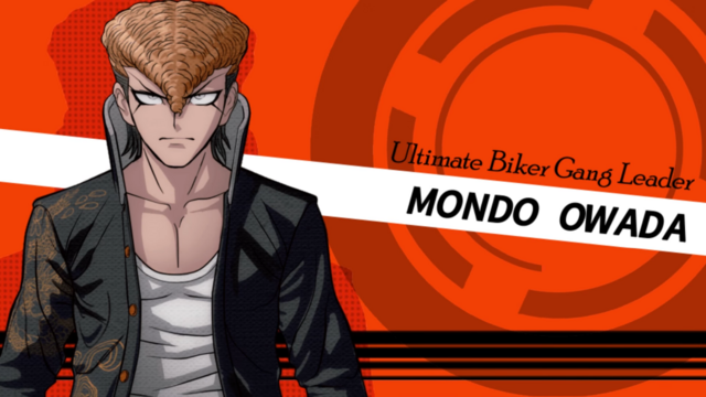 File:Danganronpa 1 Mondo Owada English Game Introduction.png