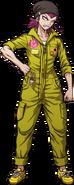 Kazuichi Soda Fullbody Sprite (15)
