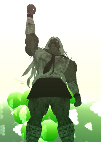 File:Sakura's statue in SDR.png